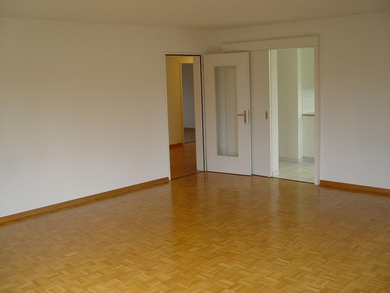 Bodenfeldstrasse 16