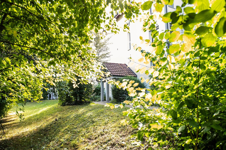 Wellhauserweg 36b