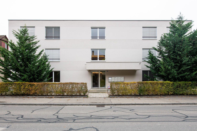 Lochstrasse 32a