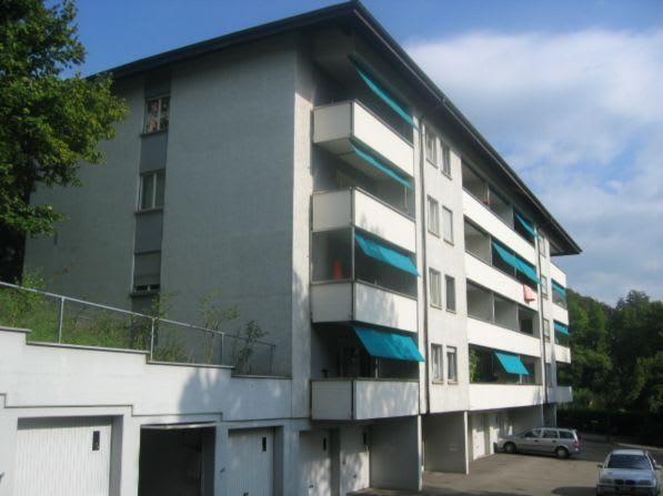 Rothüsliweg 5