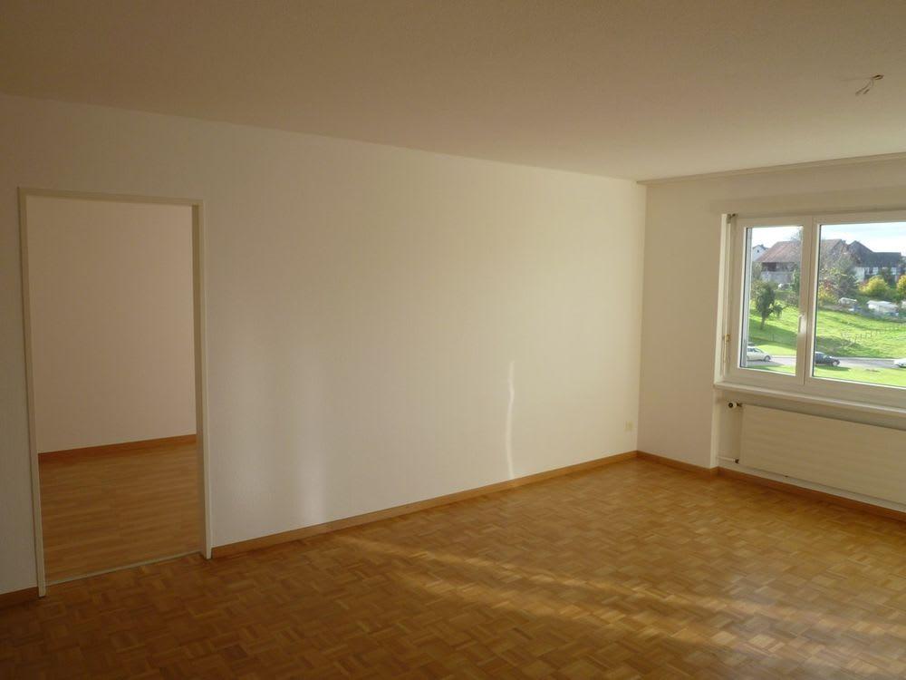 Wuhrstrasse 8