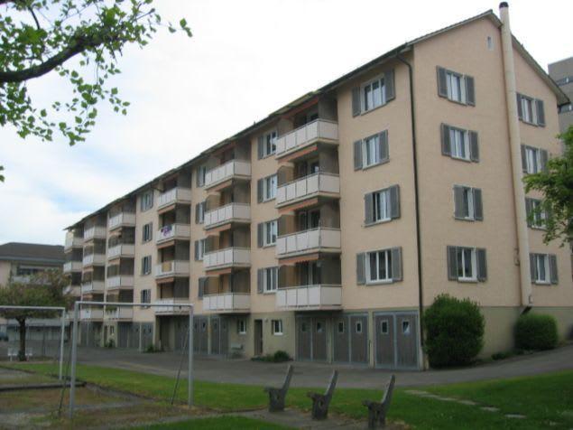 Hirschenstrasse 44