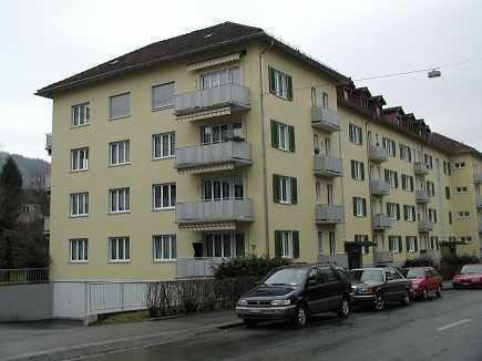 Falkensteinstrasse 16