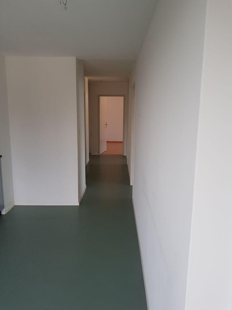 Schurtannenweg10