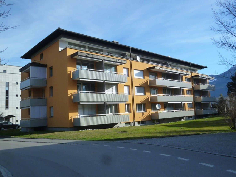 Altendorferstrasse 3