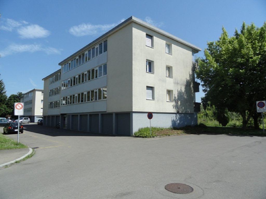Hasenbühlstrasse 11