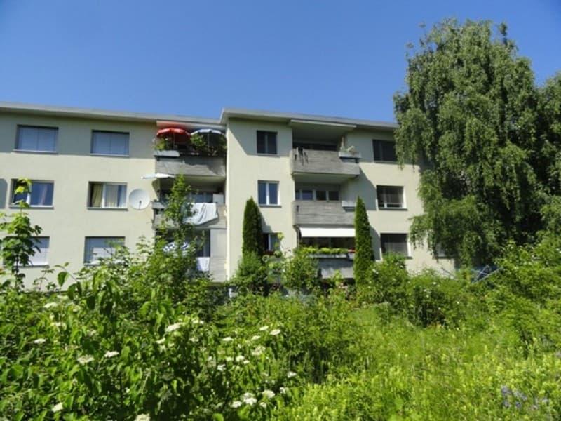 Hasenbühlstrasse 13