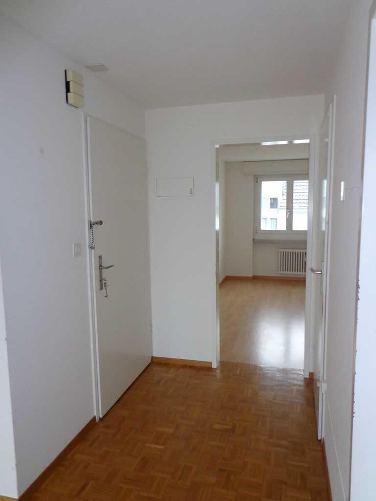 Kreuzlingerstrasse 3a