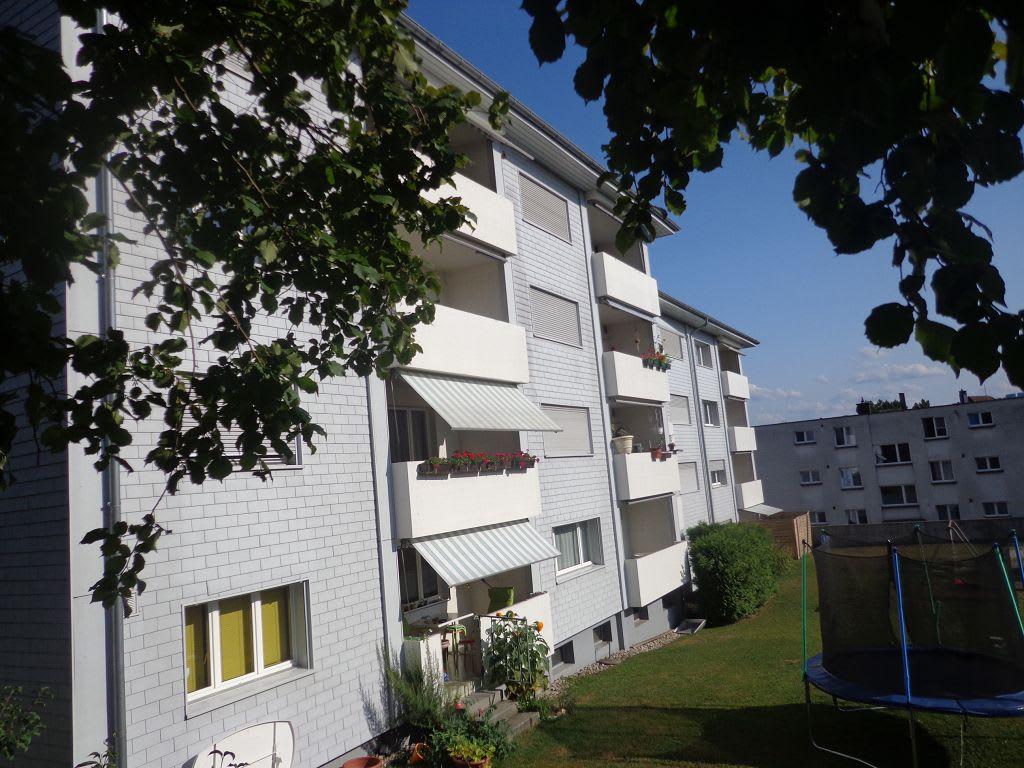 Kreuzlingerstrasse 3