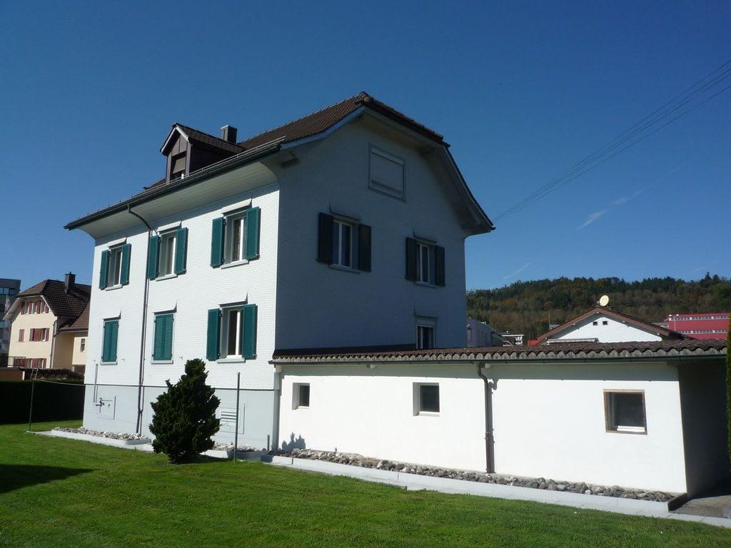Ibergweg 2