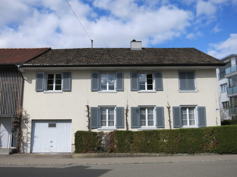 Hermannstrasse 8