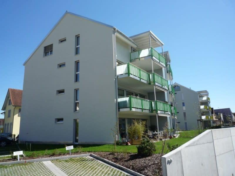 Wydenstrasse 13a
