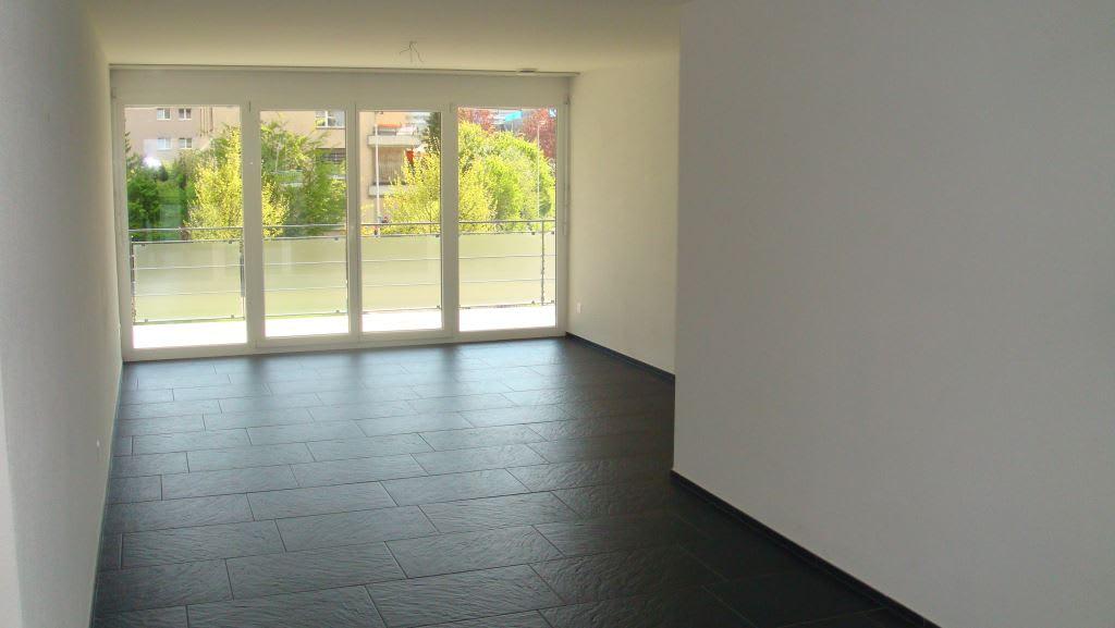 Seefeldstrasse 11a