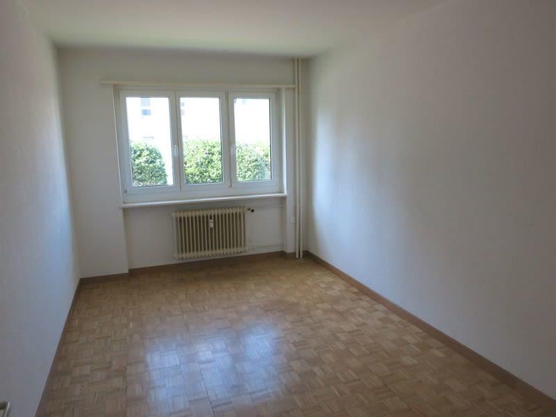 Kirchstrasse 30