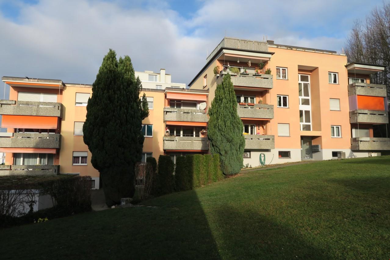 Juchstrasse 48