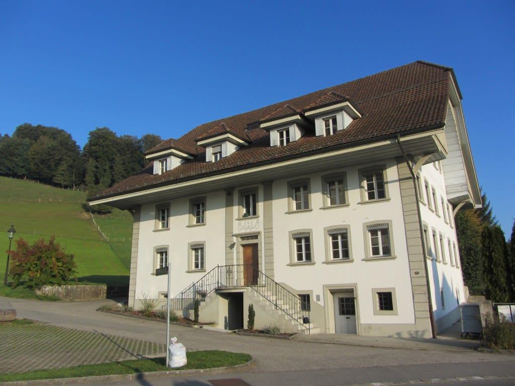 Oberdorf 12