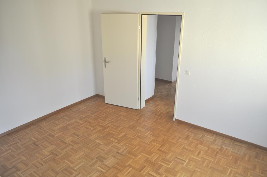 Schaffhauserstr. 135