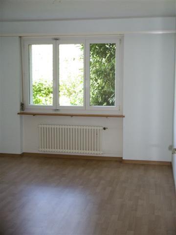 Tösstalstrasse 305