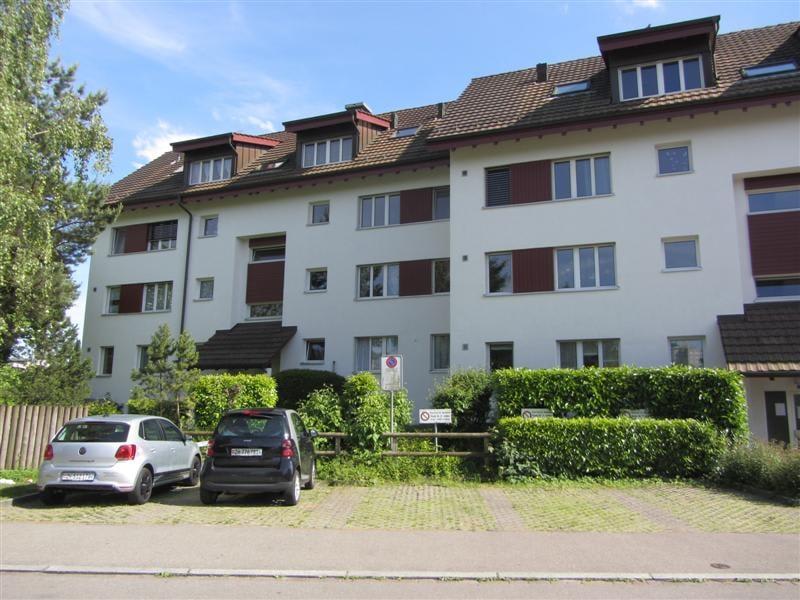 Obstgartenstrasse 1