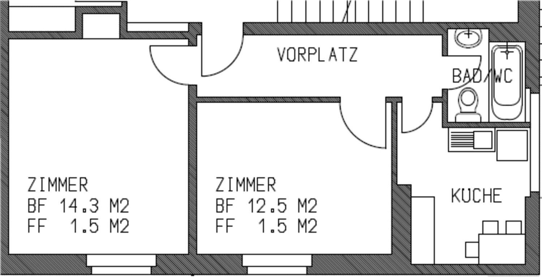 Lommisweg 24