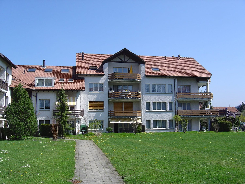 Geissmattstrasse 2