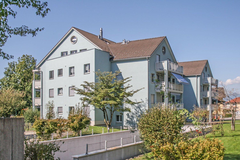 Ziegelhof 7
