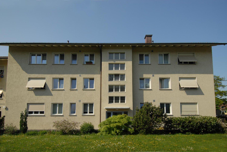Freihofstr. 10