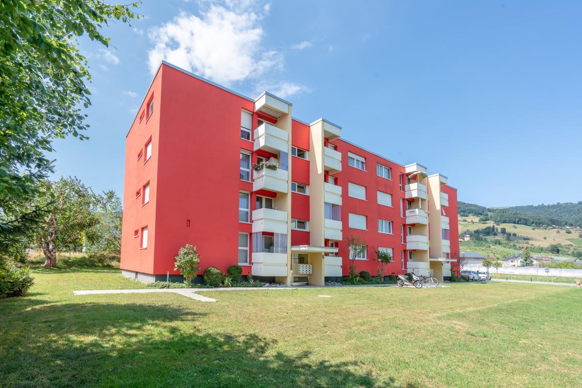 Kesselbachstrasse 26