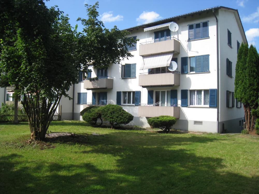 Luegislandstrasse 498
