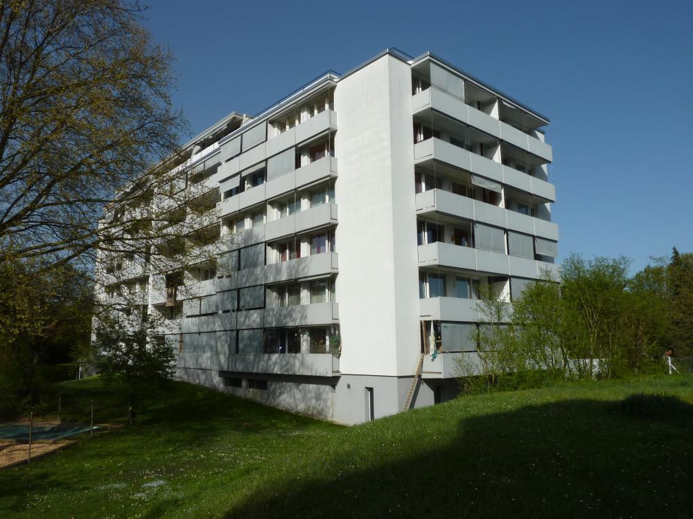 Sorenbühlweg 39