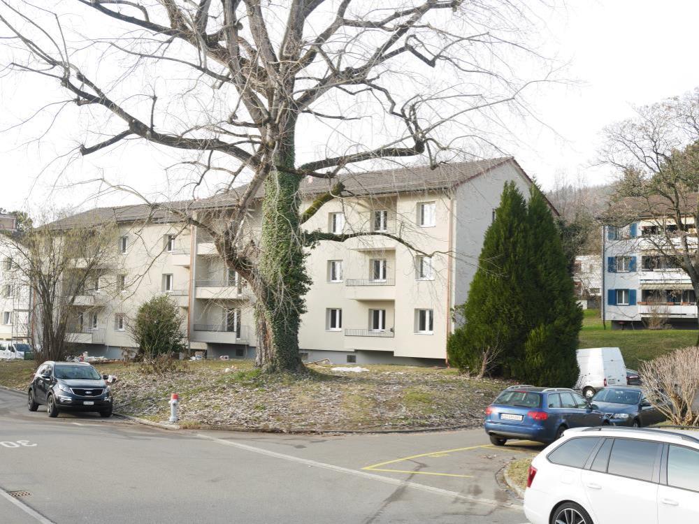 Rauchackerstrasse 46