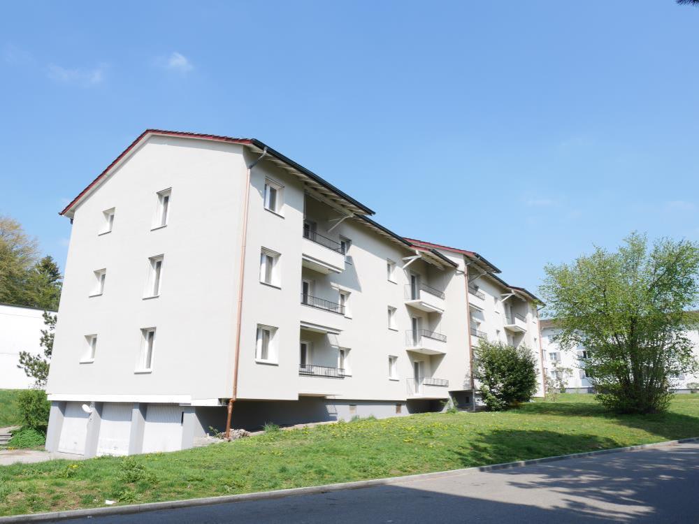 Rauchackerstrasse 48