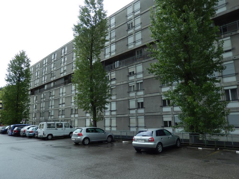 Gyrischachenstrasse 42