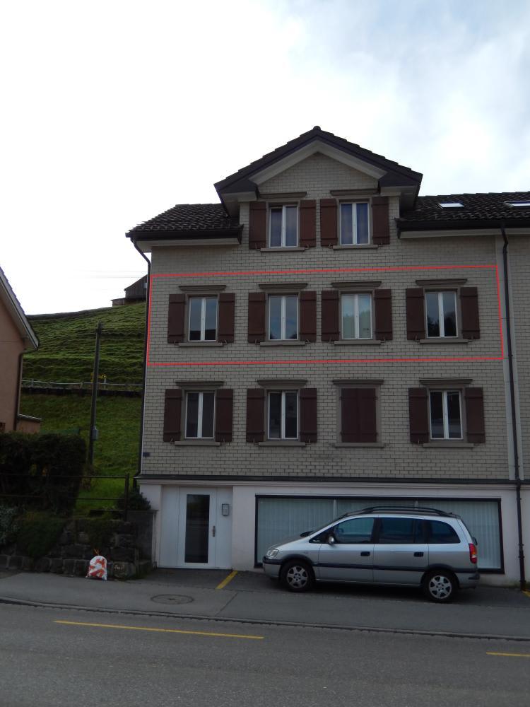 Alpsteinstrasse 42