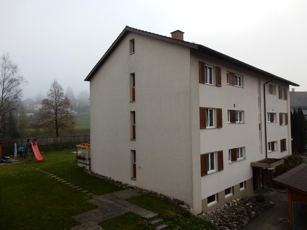 Grossfeld 3
