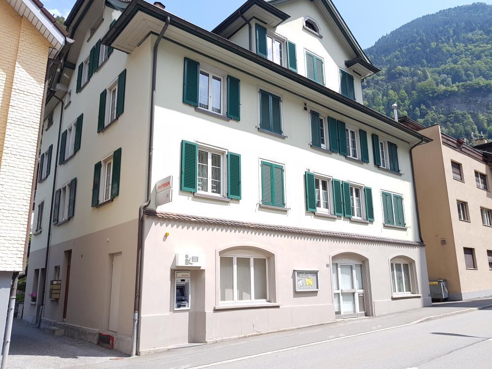 Gotthardstrasse 65