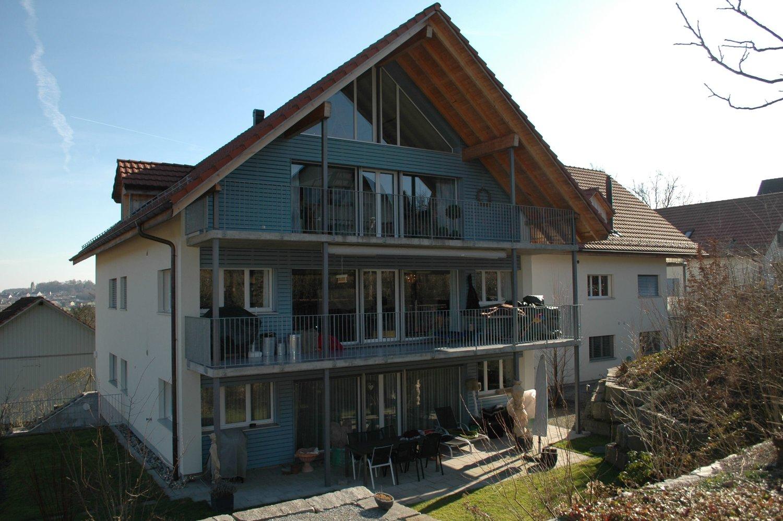 Unterdorf 5