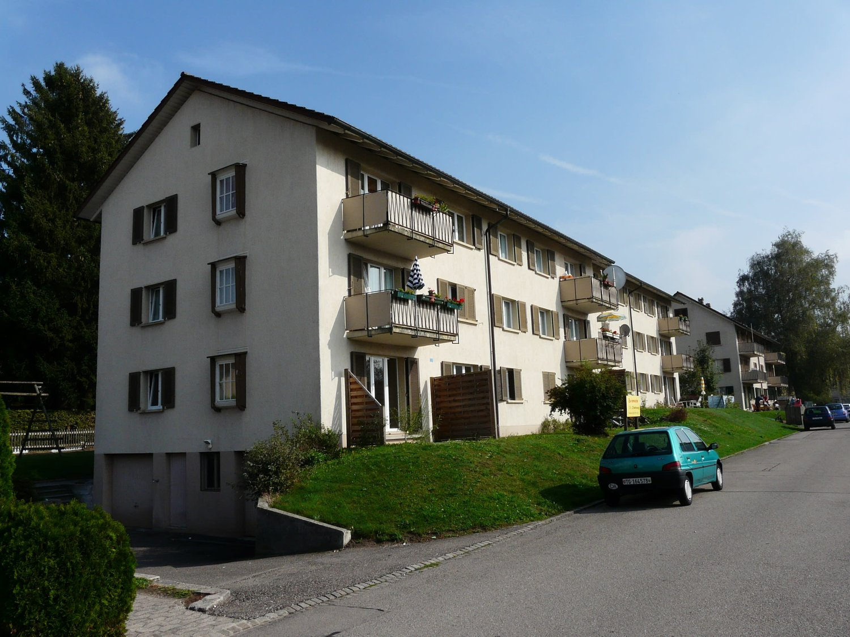 Berkmüllerstrasse 8