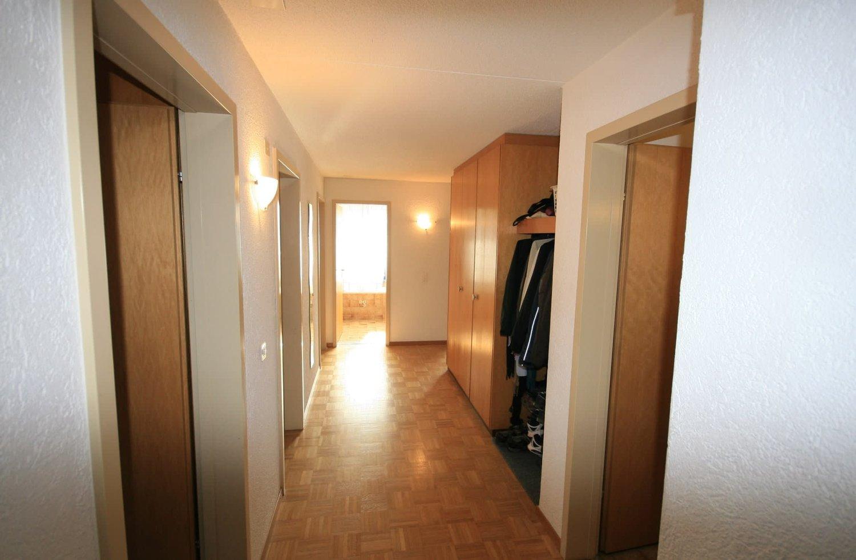 Forrenbergstrasse 8