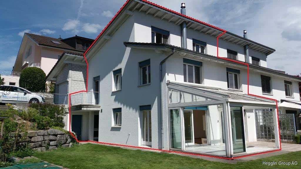 Balzenhofweg 30