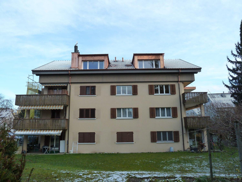 Kirchweg 151