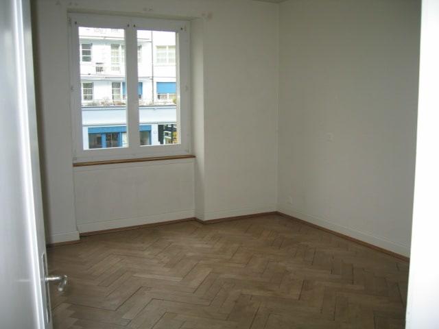 Albisstrasse 7