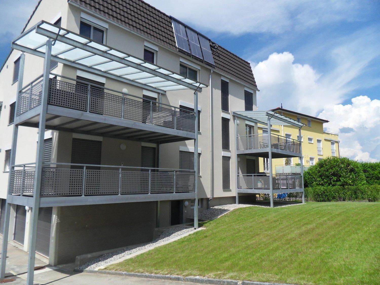 Herbigstrasse 11