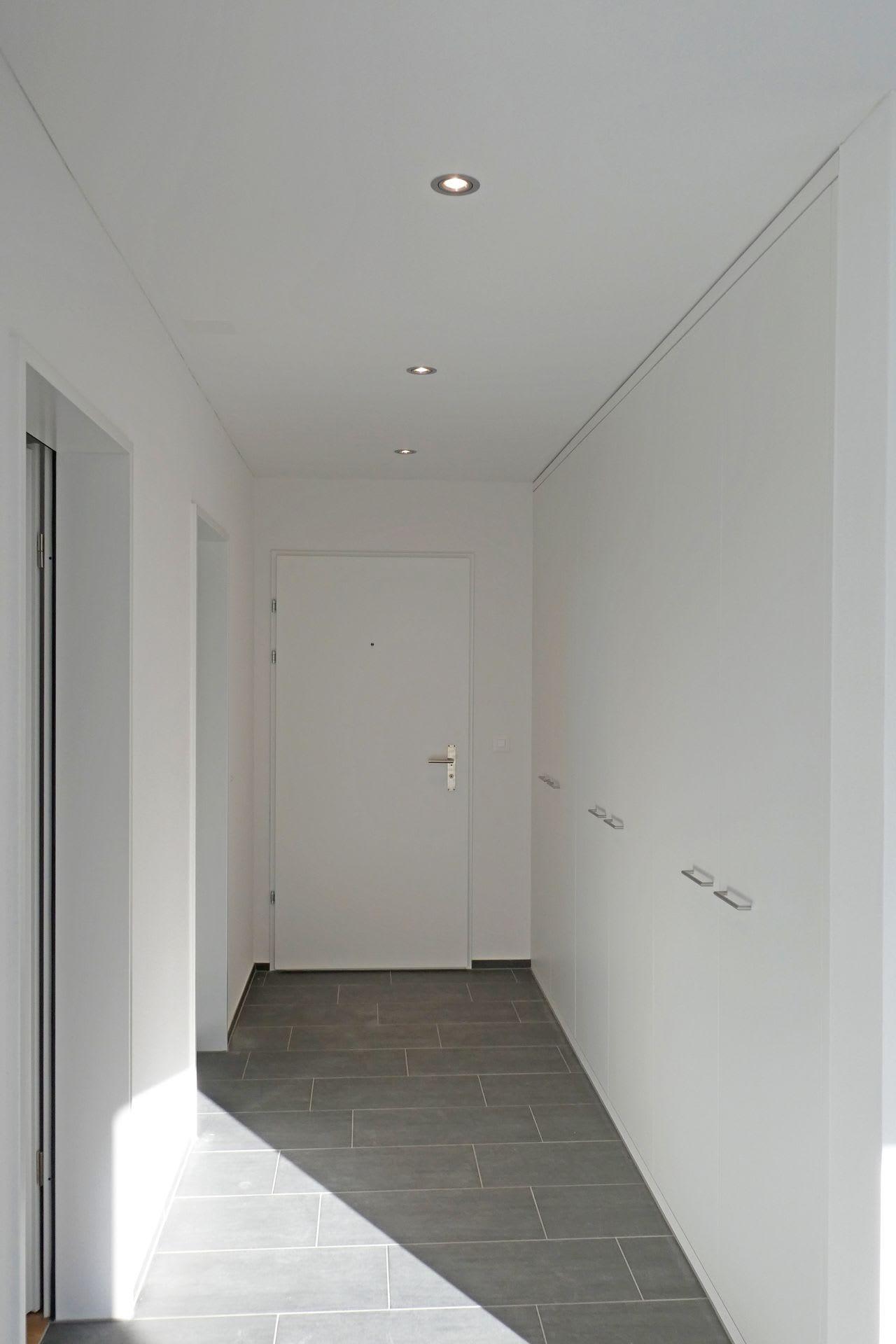 Büeleggweg 6a