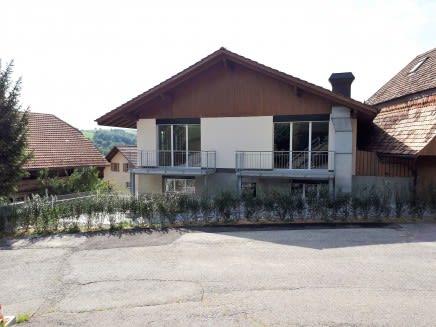 Lauterbachstrasse 137