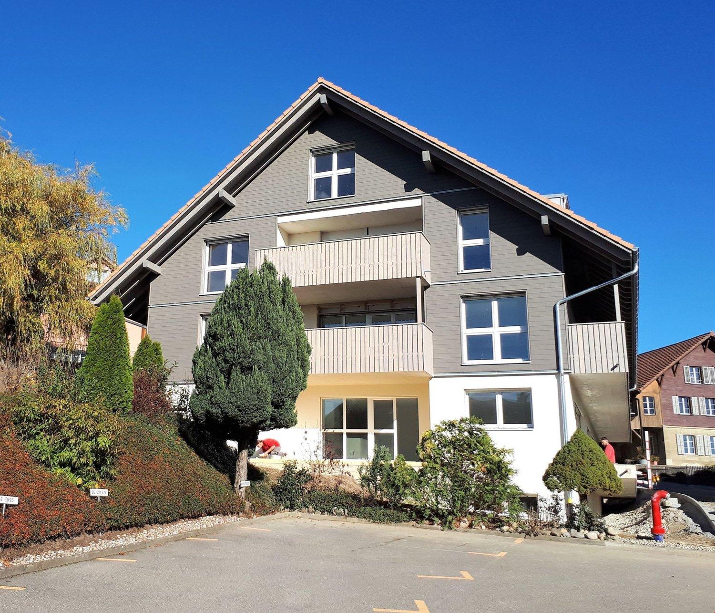 Lauterbachstrasse 136a