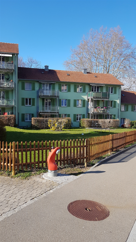 Gäbrisstrasse 8