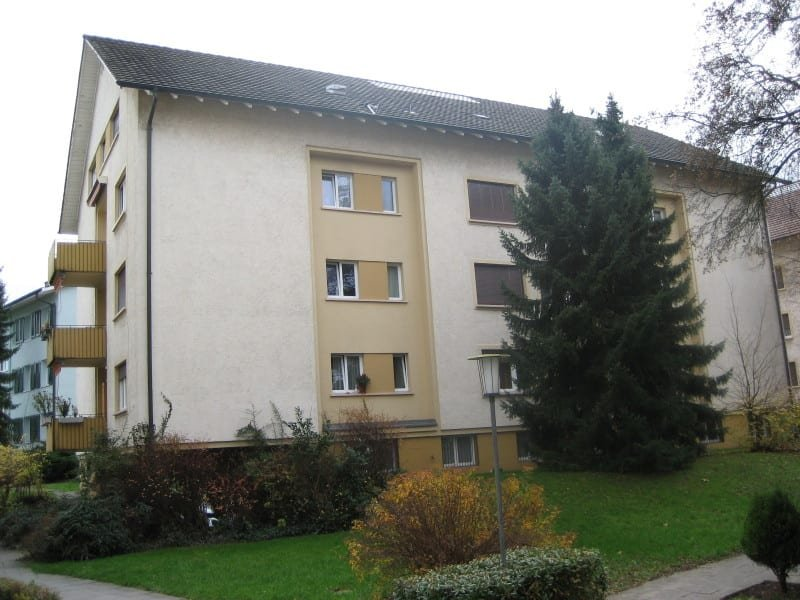 Therwilerstrasse 11