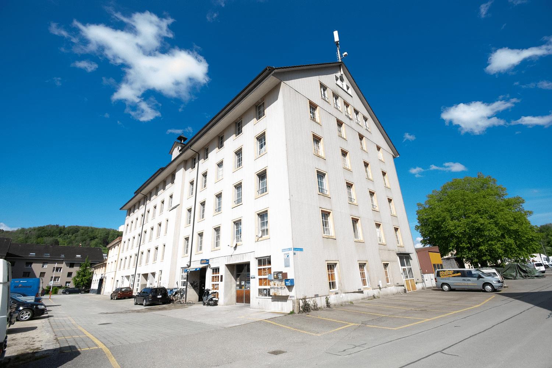 Tössstrasse 39