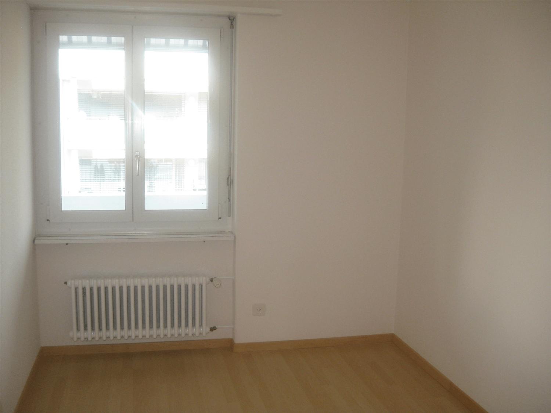 Stückstrasse 15